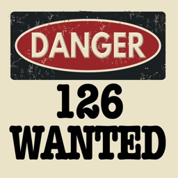 126 Most Wanted Bandits | BanditTracker Sidney