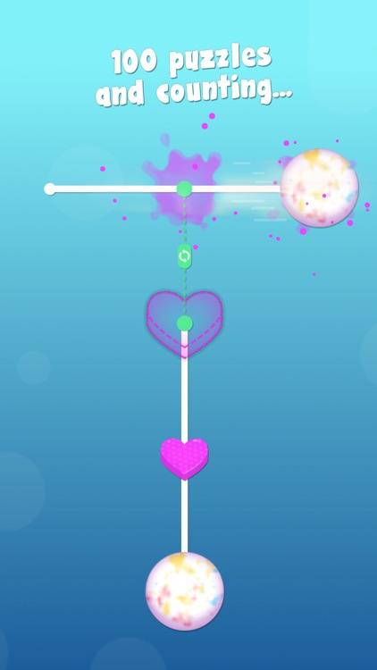 Puzzlepops! screenshot-4