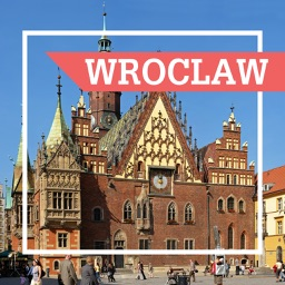 Wroclaw Tourism Guide