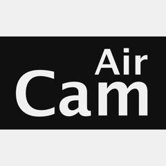 AirCam ~Mirroring to TV~