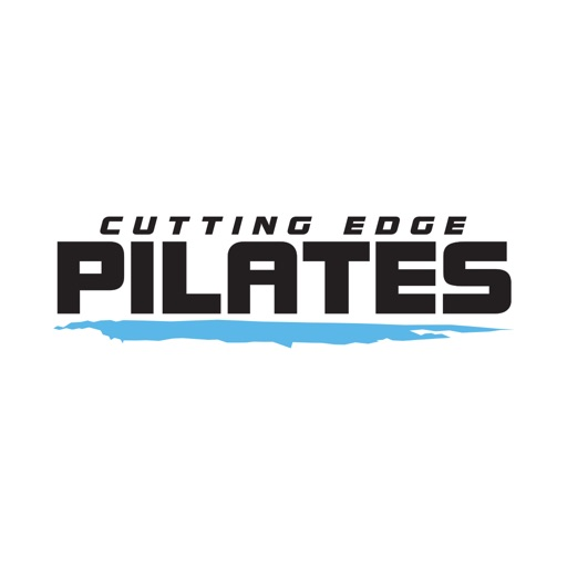 Cutting Edge Pilates