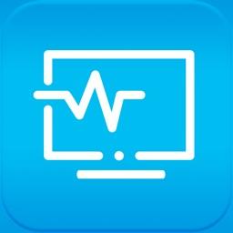 ProDiagnose - On-Demand Medical Diagnostic Services