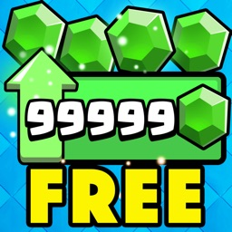 Free Gems for Clash Royale Cheats and Guide
