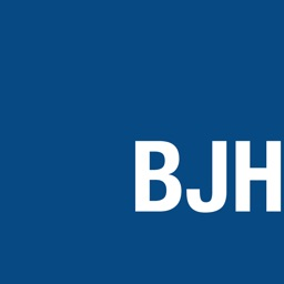 British Journal of Haematology