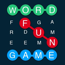 Word Search Unlimited Fun