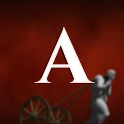arena3D
