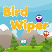 Codes for BirdWiper Hack