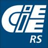 CIEE-RS