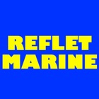 REFLET MARINE IMMOBILIER icon