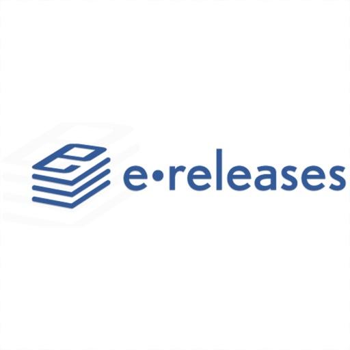 eReleases PR News