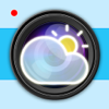 Weather Forecast - Weather Photo PRO Editor