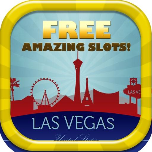 Mandalay Bay Slots Casino - Free Las Vegas Casino Machines