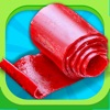 Sweet Roll Up - Crazy Snack Maker - iPhoneアプリ