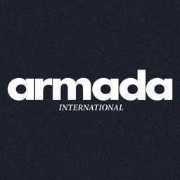 Armada International