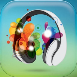 Mp3 Rintgones for iPhone – The Best Music Collection of Call.er Alert Sound.s and SMS Tones