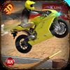 Moto Stunts Bike Adventure – Highway Rider - WAQAS AKRAM