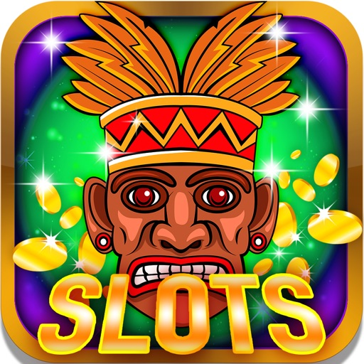 Slots how to beat them