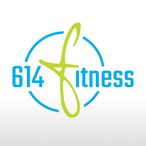 614Fitness
