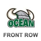Ocean Vikings Front Row icon