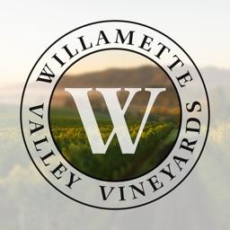 Willamette Valley Vineyards Rewards
