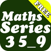 Codes for Maths Series Educational Game For Adults & Kids Hack