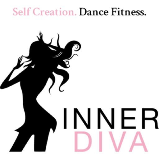 Inner Diva