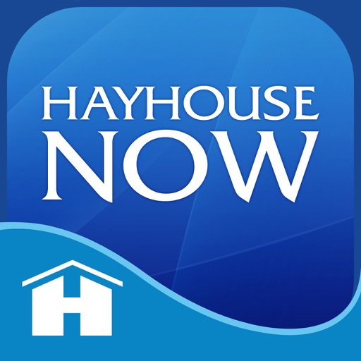 Hay House NOW
