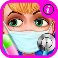 Codes for Little Dentist Clinic - kids teeth shave games for boys and girls Hack