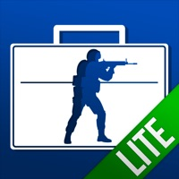 Codes for Market for CS GO - Monitor prices of skins & items from Counter Strike Global Offensive on STEAM Community - Lite version Hack