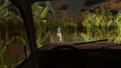 Descargar Real Crime - Chase The Thief 3D para PC