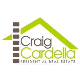 Craig Cardella Home Finder