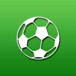 Amateur Soccer Coach Lite