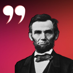 Abraham Lincoln - The Call of Leadership