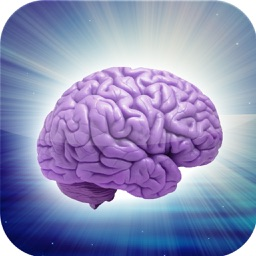 Braingle : Brain Teasers & Riddles