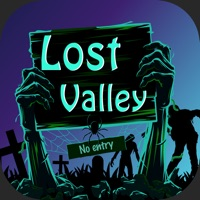 Codes for Lost Valley Hack