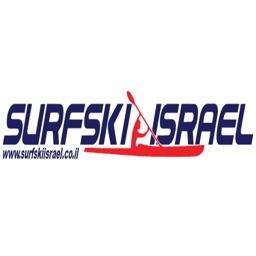 SurfSki Live