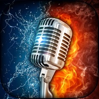 Voice Changer FREE - Sound Record.er  Audio Play.er with Fun.ny Effect.s