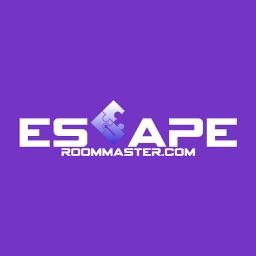 Escape Room Master Live View