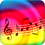 Music Player & MP3 Manager for Dropbox - Revenue & Download