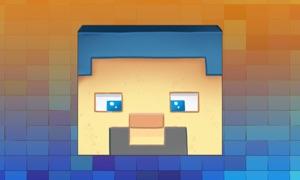 Trivia - Minecraft Edition
