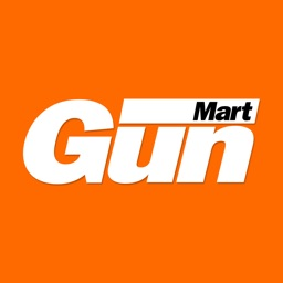GunMart Magazine – expert gun and equipment reviews for hunters, target shooters, and collectors