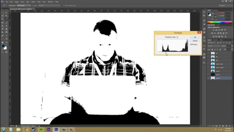 Made Simple! Adobe Photoshop Edition screenshot-3