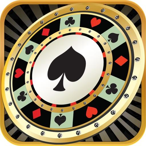 Texas Holdem Golden Poker