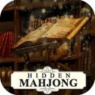 Hidden Mahjong: Wizarding World icon