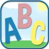 Abecedario para niños ABC – aprender el alfabeto para niños de 4 a 6 años de edad