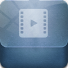 Video Compressor.Sizer - Shrink & convert videos, compress photos to free the space
