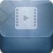 视频压缩.瘦身 - 清理内存空间,缩小照片,转换小影快播视频,相册文件管理软件