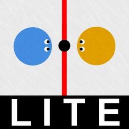 HockeySlime Lite