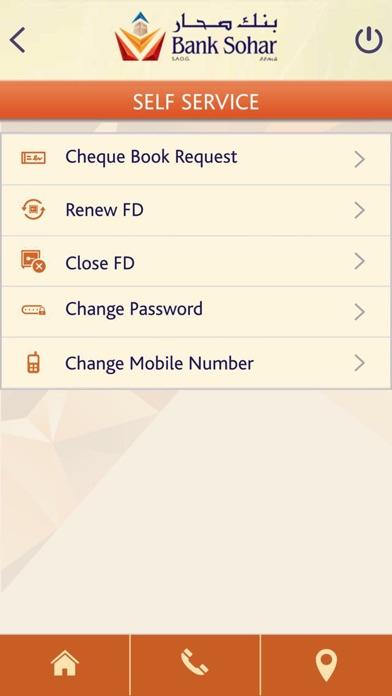 Bank Sohar Mobile Banking-2