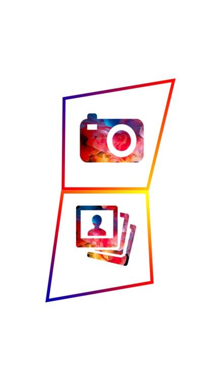 Selfie Expert Pro - Memories in a snap